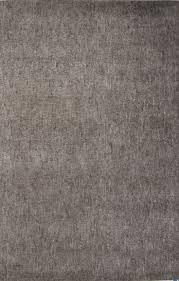 Schlafzimmer Teppich Taupe Die Besten 25 Taupe Rug Ideen Auf Pinterest Reinigungsbereich