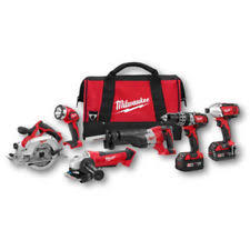 best deals on ebay cordless drills black friday milwaukee m18 combo ebay