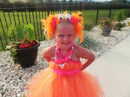 Halloween Costumes Sesame Street Hey Awesome Etsy Listing Https Www Etsy