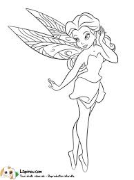 how to make a pixie hollow fairy archives pencil drawing collection