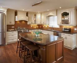 kitchen country style kitchen cabinets and wonderful country