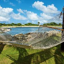 divi village golf u0026 beach resort all inclusive resort in aruba
