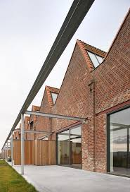 794 best brick in architecture images on pinterest bricks