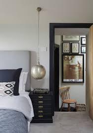 Zenza Filisky Oval Pendant Ceiling Light Tj Maxx Furniture Bedroom Farmhouse With Bedroom Ideas For