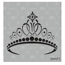 Chandelier Stencils Stencil1 Butterfly Repeat Pattern Stencil S1 Pa 22 The Home Depot