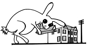 download kids squirrel coloring pages or print kids squirrel