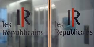 siege le parisien lr va vendre siège parisien mais continuer à l occuper comme