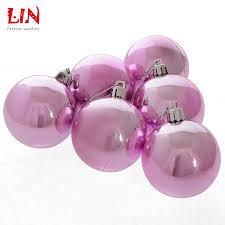 light pink christmas ornaments christmas lights decoration