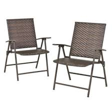 Patio Folding Chairs Amazing Folding Patio Set Porches Front Porches And Folding Chairs