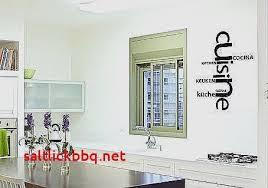 meuble de cuisine en kit meuble cuisine en kit pour idees de deco de cuisine élégant