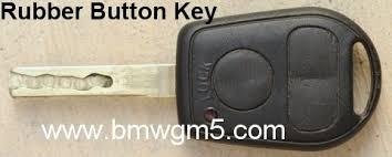 bmw 3 series key fob bmw key fob doesn t work