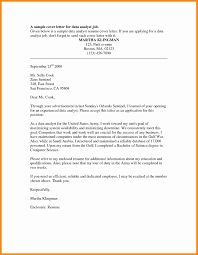 collection of solutions dna analyst cover letter about cover