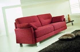 divani cucina divani ideare casa