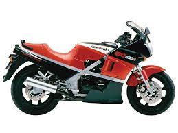 honda fireblade 600cc who had a 600cc first bike archive page 3 triumph675 net