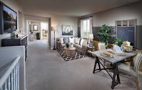 Emerald Homes Floor Plans Emerald Crest New Home Community Las Vegas Nevada Lennar Homes