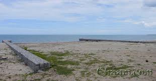 cha am beach front land for sale buy property with ocean view