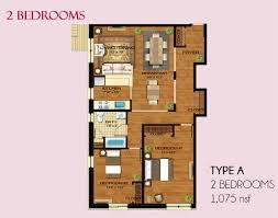 Luxury Apartment Floor Plans Luxury Apartments Floor Plans
