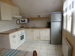 cours de cuisine cancale cancale appartement 2 3 pers terrasse vue mer ille et vilaine