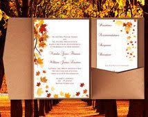 best 25 print your own invitations ideas on design
