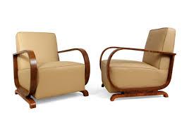 Art Deco Armchairs For Sale Antique Furniture Dealer London Art Deco Vintage U0026 Mid Century