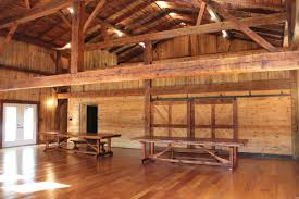 Pine Ceiling Boards by Historic Lumber
