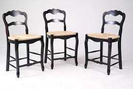 Upholstered Bar Stools With Backs Furniture Cloth Bar Stools French Country Bar Stools Velvet Stool