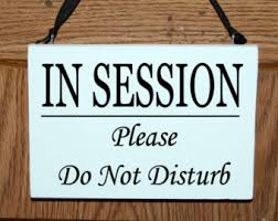 Do Not Disturb Desk Sign Do Not Disturb Etsy