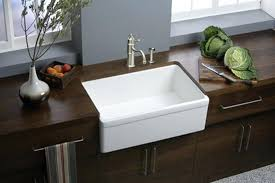 elkay kitchen faucet reviews kitchen sink elkay stainless steel reviews e granite intunition com