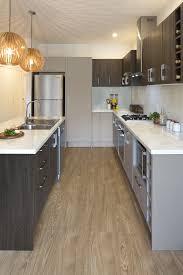 earthy feel kaboodle kitchen