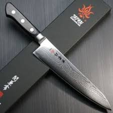 awesome kitchen knives shun reserve 8 inch chef s knife knives blade and damascus blade