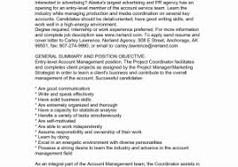 project manager cv template fire alarm project manager sample resume easy write healthcare