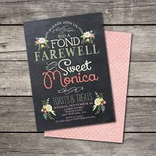 going away to college invitations going away party invitations free invitation ideas