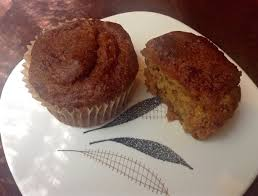 awesome cookery blog archive gluten free carrot cake and muffins