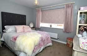 llanmoor homes to launch brand new llanharry show home