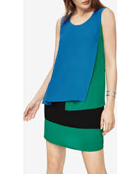 check out these black friday bargains on bcbgmaxazria haley color