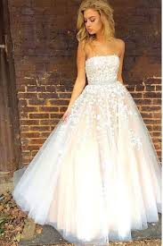 wedding dresses in the uk wedding dresses promdress me uk