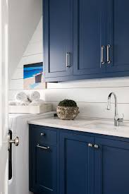 images of kitchen cabinets painted blue cabinet paint color trends to try today and forever