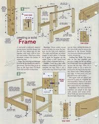 19 best idea images on pinterest workshop cabinet makers and