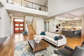 Wohnzimmer Mit Vielen Fenstern Einrichten Umzug Wie Gestalte Ich Mein Wohnzimmer Zuhause Bei Sam