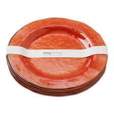 dinner plates u2013 tag home decor