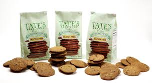 where to buy tate s cookies gluten free cookie brands