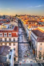 Top 10 Bars In Lisbon 21 Best Lisbon Portugal Images On Pinterest Portugal Travel