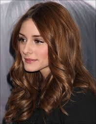 flesh color hair trend 2015 light warm chocolate brown hair color yahoo search results yahoo