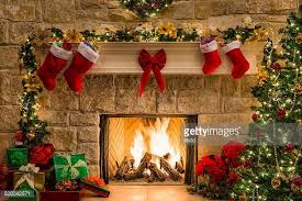 christmas stock photos and pictures getty images