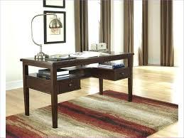 Narrow Desks For Small Spaces Narrow Computer Desk Narrow Computer Desks Narrow Computer Desk