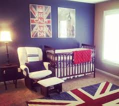Travel Bedroom Decor by 162 Best London Themed Bedroom Images On Pinterest Boy Bedrooms
