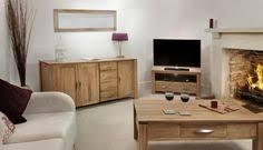 oak livingroom furniture alto solid oak living room furniture oak furniture land www