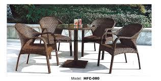 Best Price For Patio Furniture by Online Get Cheap Designer Garden Furniture Aliexpress Com
