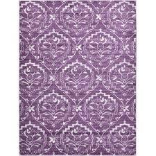 Purple And Turquoise Area Rug Best 25 Purple Area Rugs Ideas On Pinterest Purple Rugs Purple