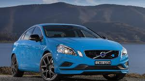 volvo official volvo considering additional polestar models